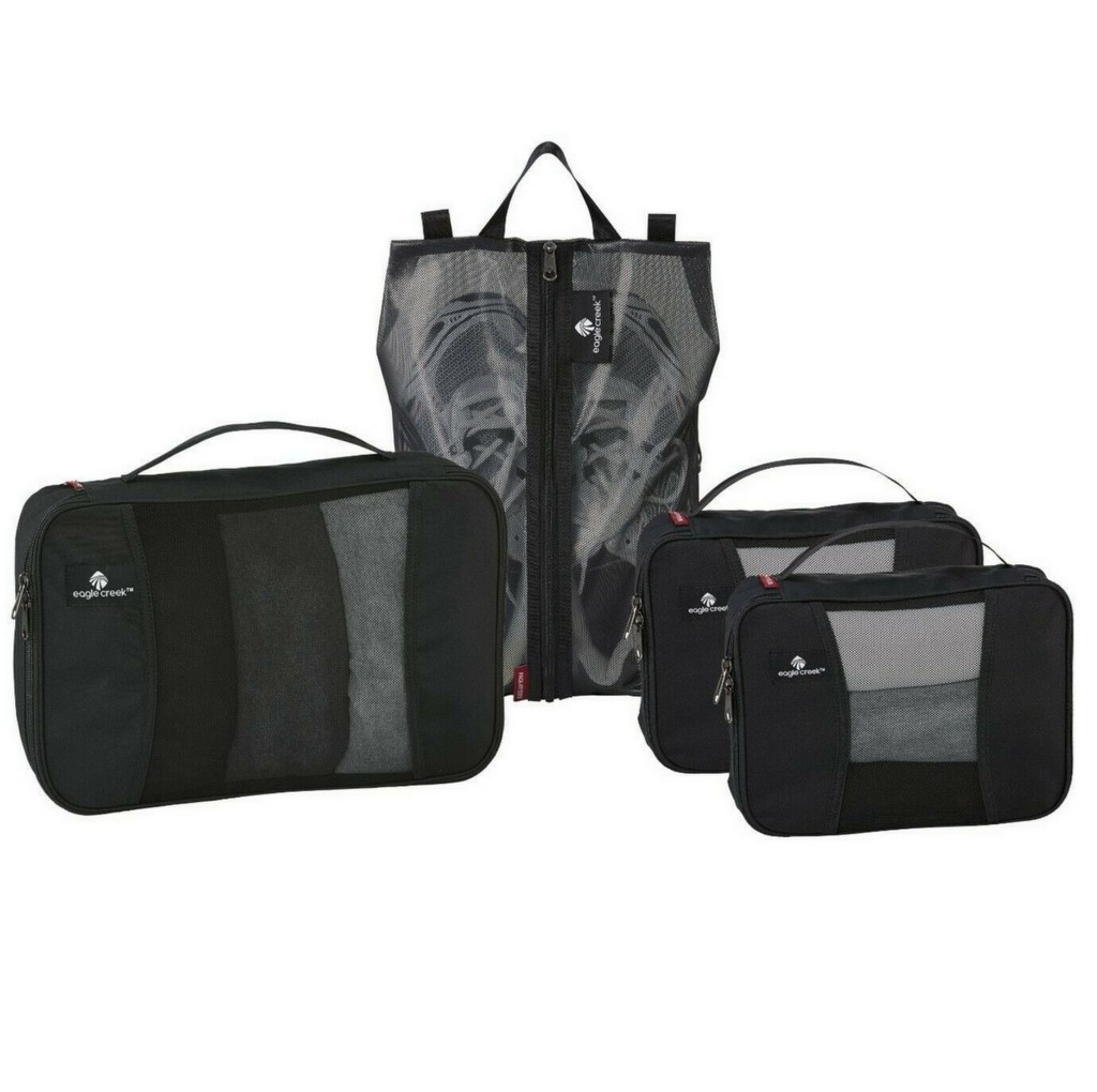 Eagle Creek Pack-it Original 4 Carry-on
