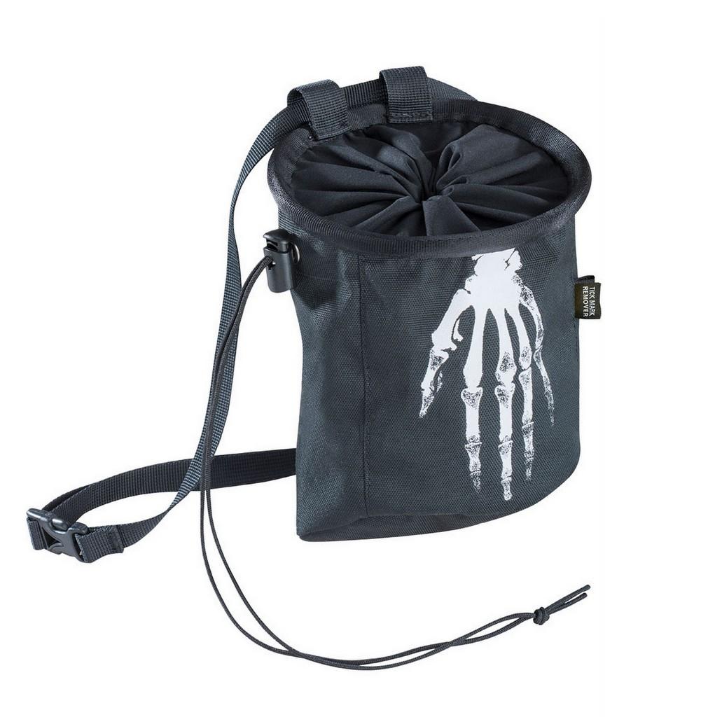 Edelrid Rocket Chalk Bag ~ Night