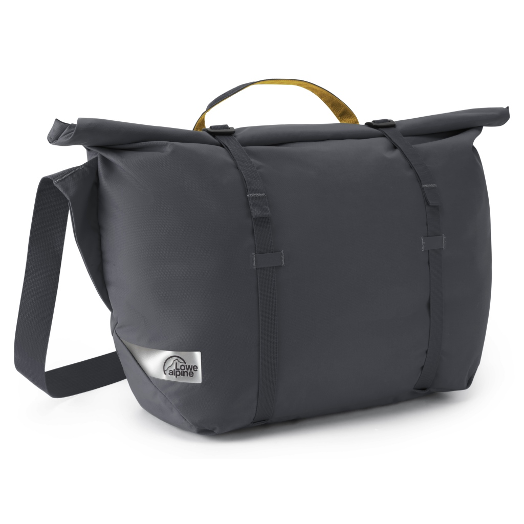Lowe Alpine Slacker Rope Bag