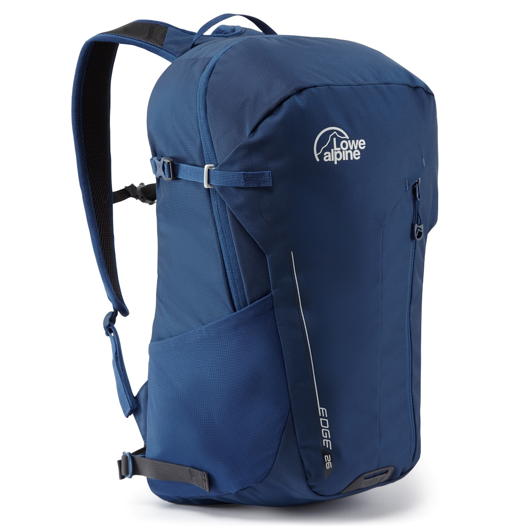 Lowe Alpine Edge 26 - Cadet Blue