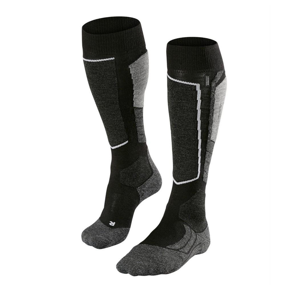 Falke SK2 Ski Socks Mens