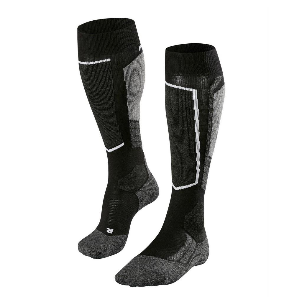 Falke SK2 Ski Socks Womens