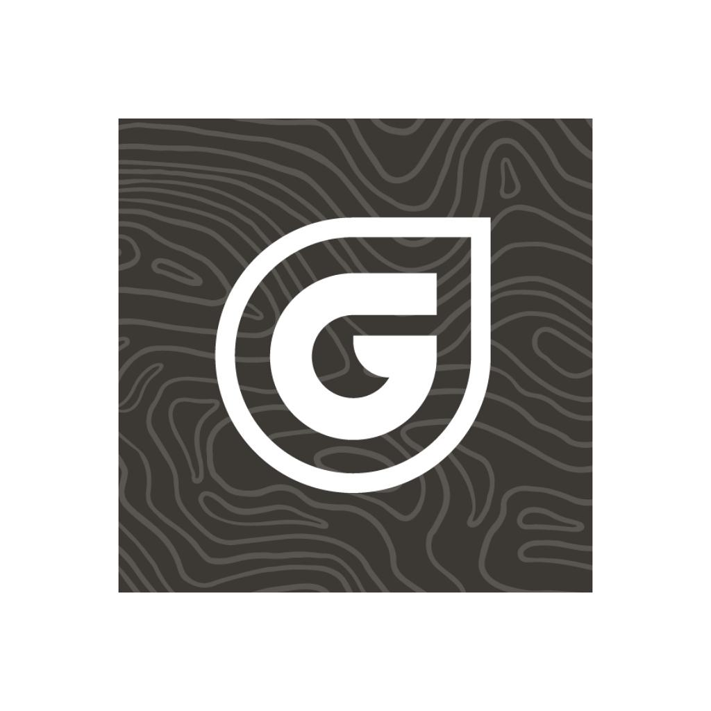 Grayl Ultrapress Purifier Bottle 500ml - Various Colours