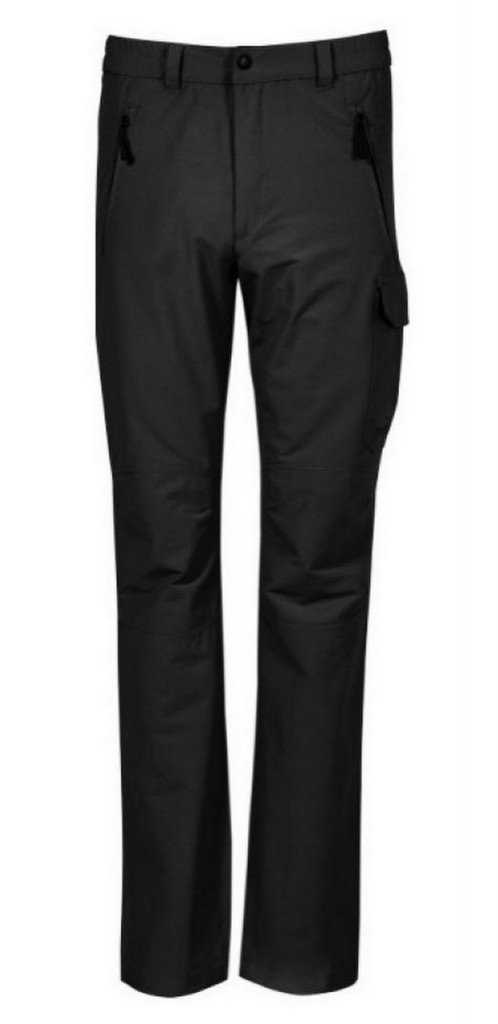 HS Bengt Pants Mens - Short & Regular Leg Length