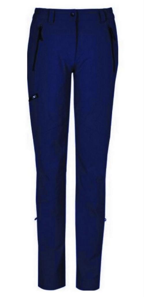 HS Santiago Pants Womens - Short, Regular Leg Length