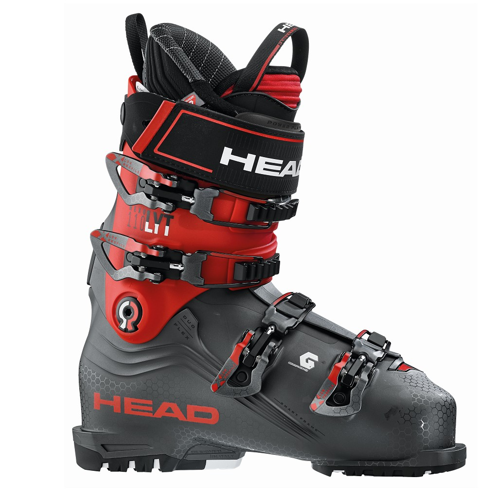 Head Nexo Lyt 110 Mens 19/20
