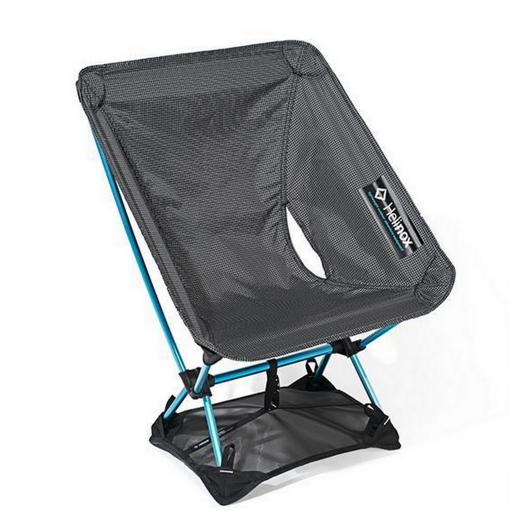 Helinox Chair Zero & FREE Groundsheet