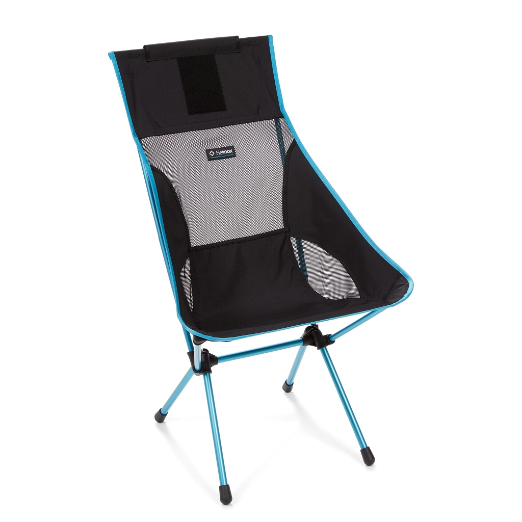 Helinox Sunset Chair & Free Cup Holder