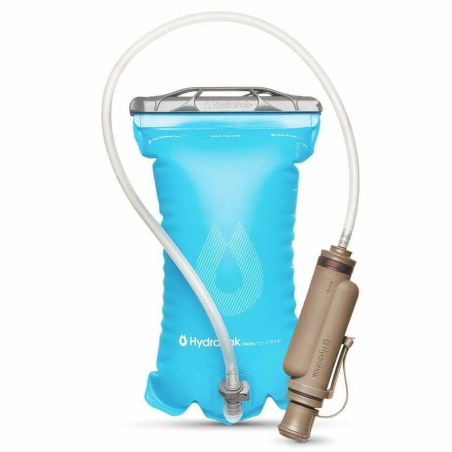 HydraPak Propel 2.0L Hydration Bladder SAVE £18.00