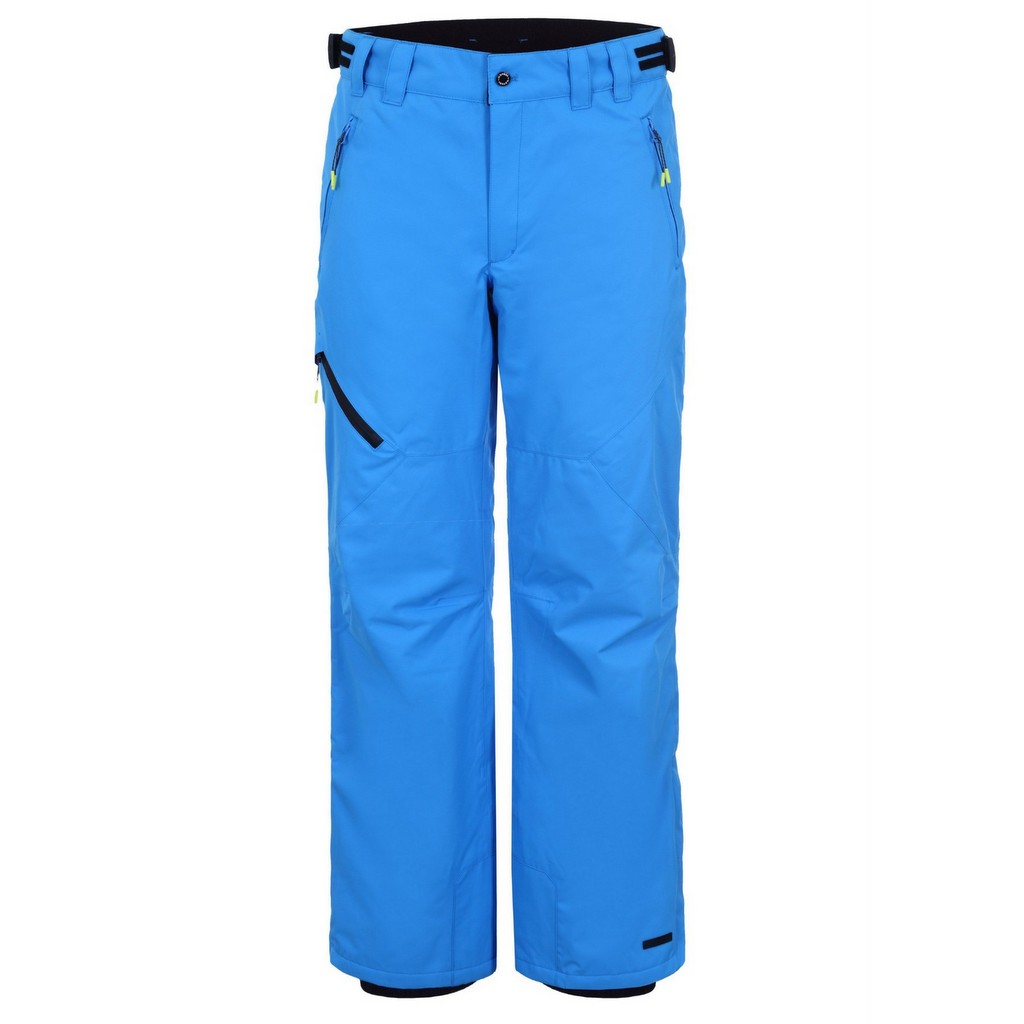 IcePeak Johnny Ski Pants Mens - Season 19/20