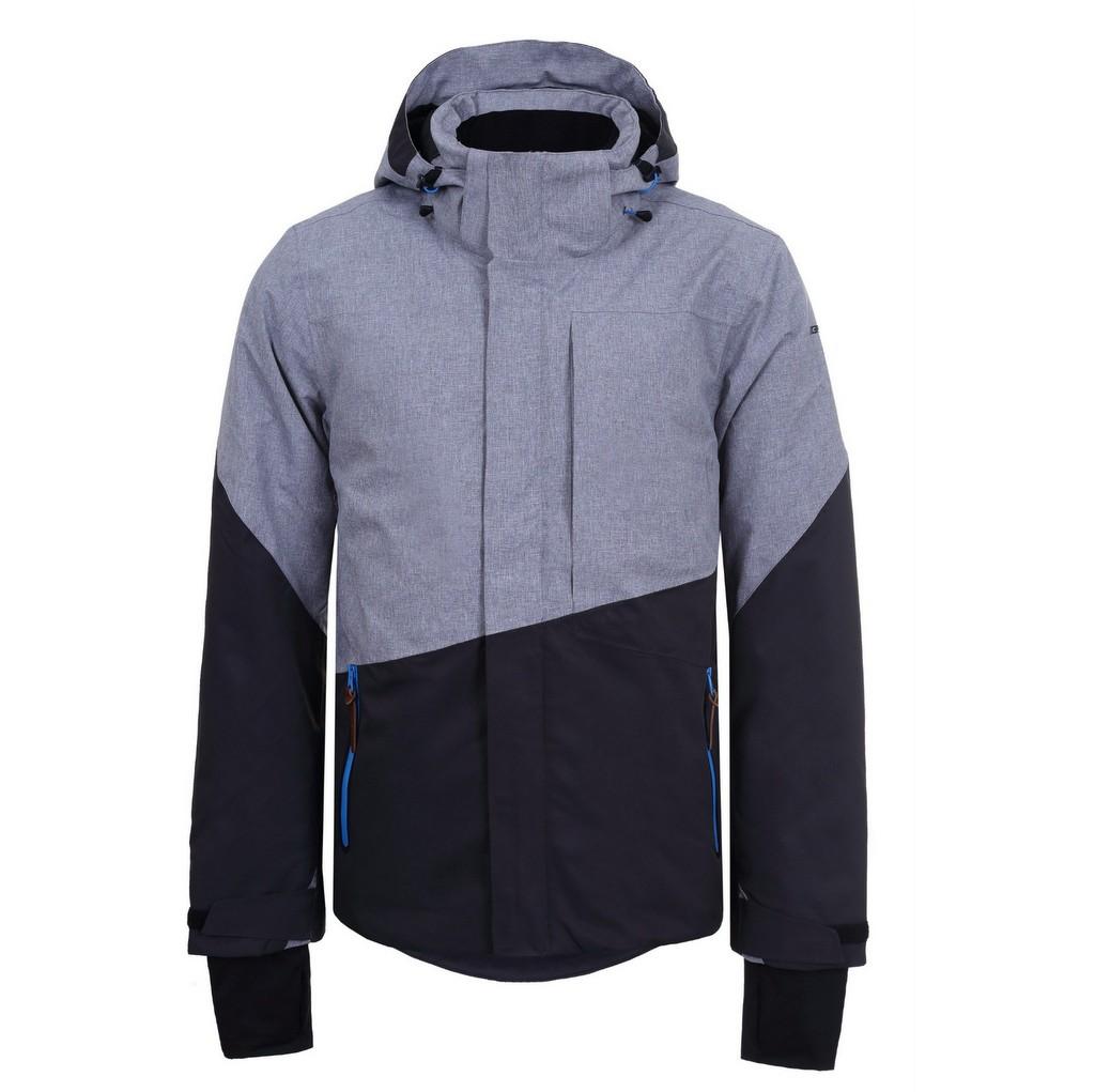 IcePeak Colby Jacket Mens - Season 19/20