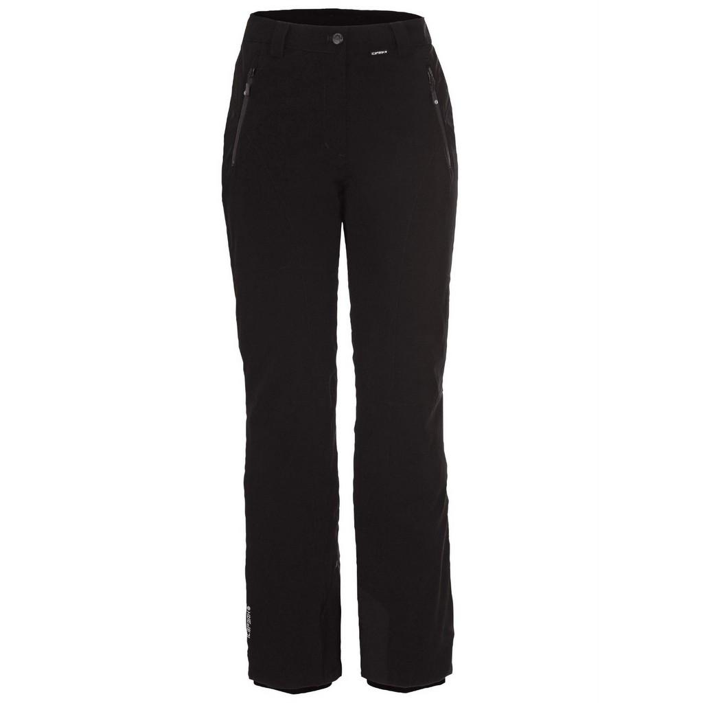 IcePeak Noelia Stretch Ski Pants Regular Leg - Season 19/20