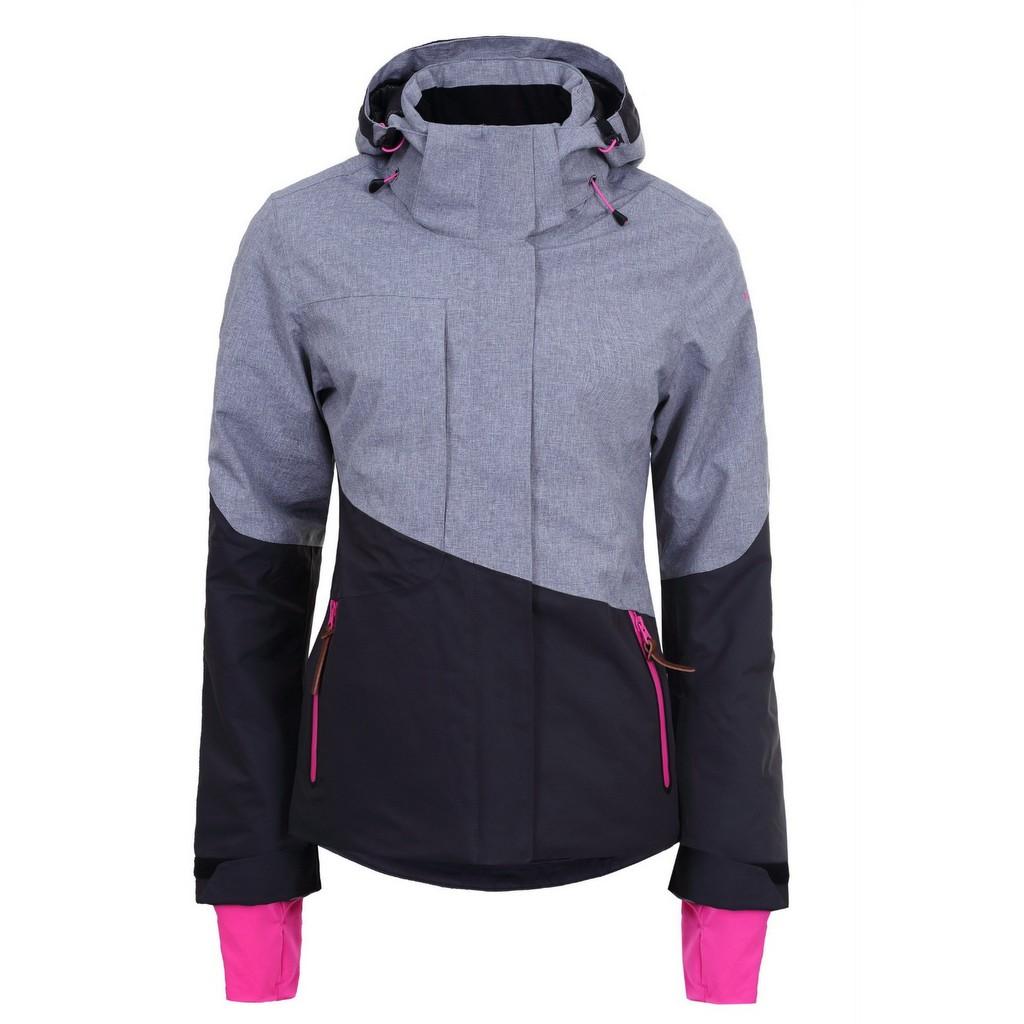 IcePeak Corruna Jacket Womens - Season 19/20