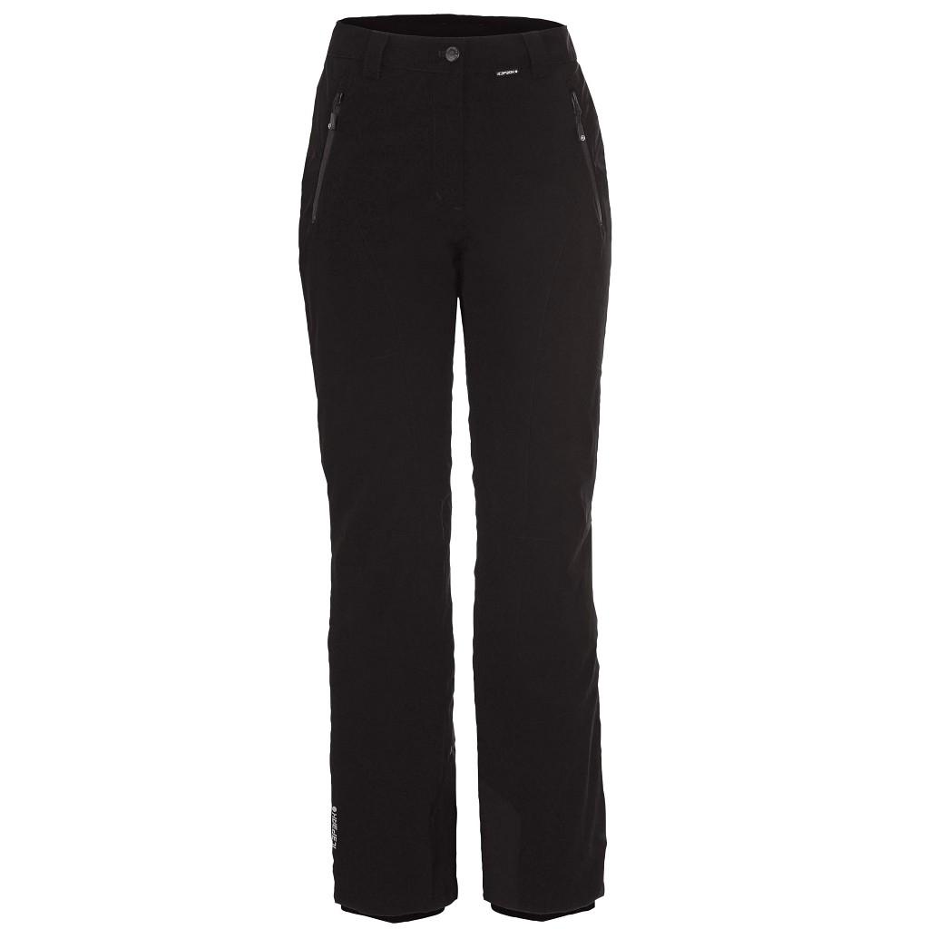 IcePeak Noelia Stretch Ski Pants Short Leg - Season 19/20