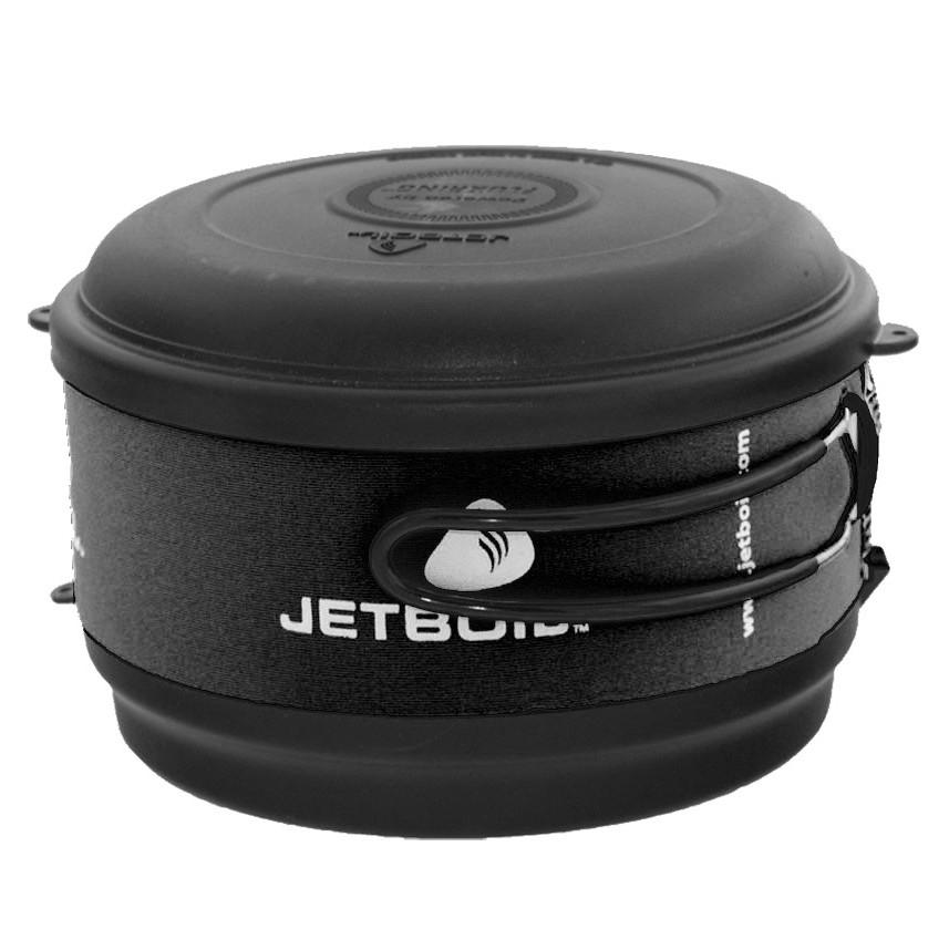 JetBoil 1.5L Fluxring Cook Pot