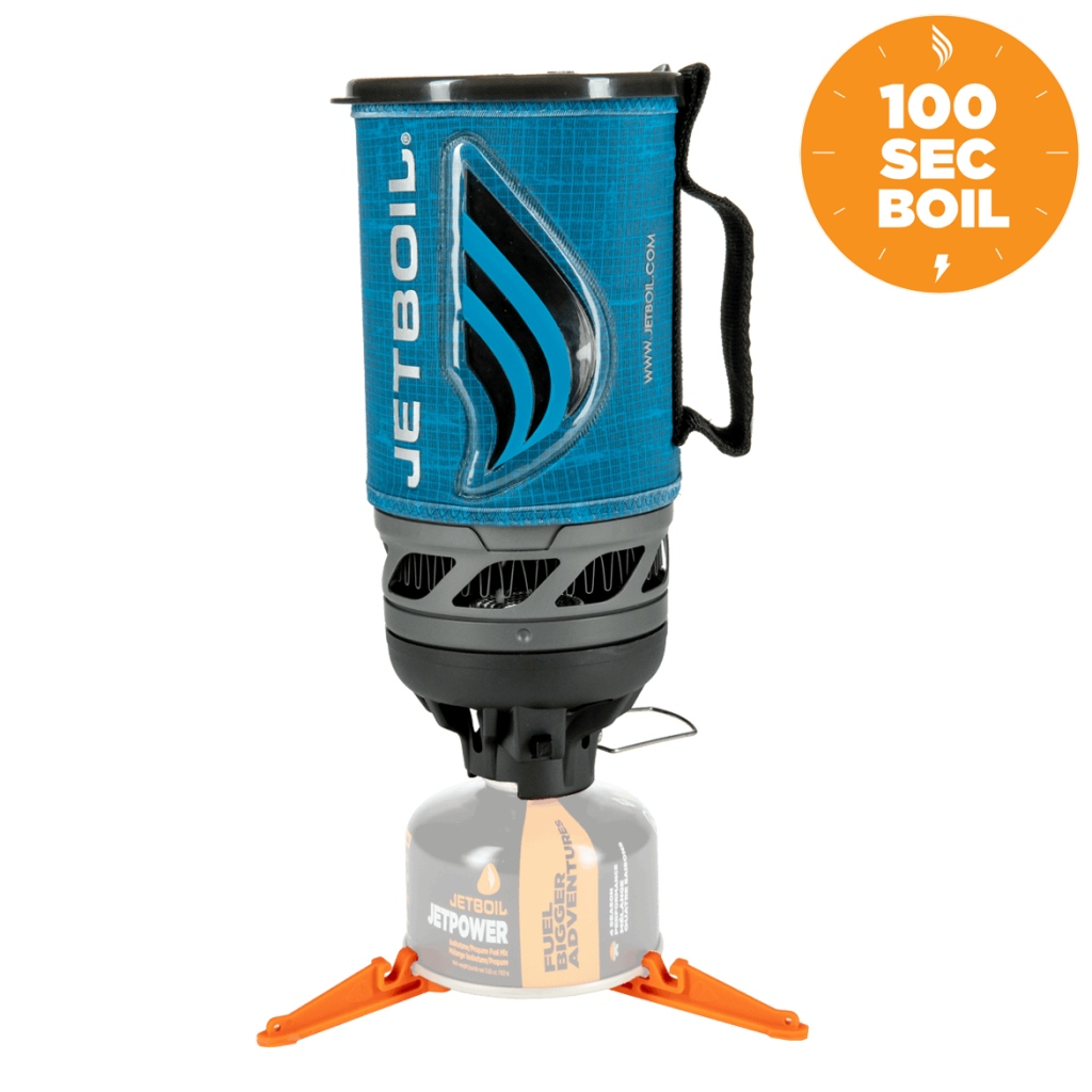 JetBoil Flash Cooking System Matrix - SPECIAL OFFER