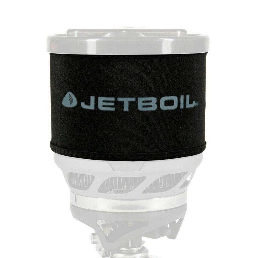 Jetboil MINIMO Cozy