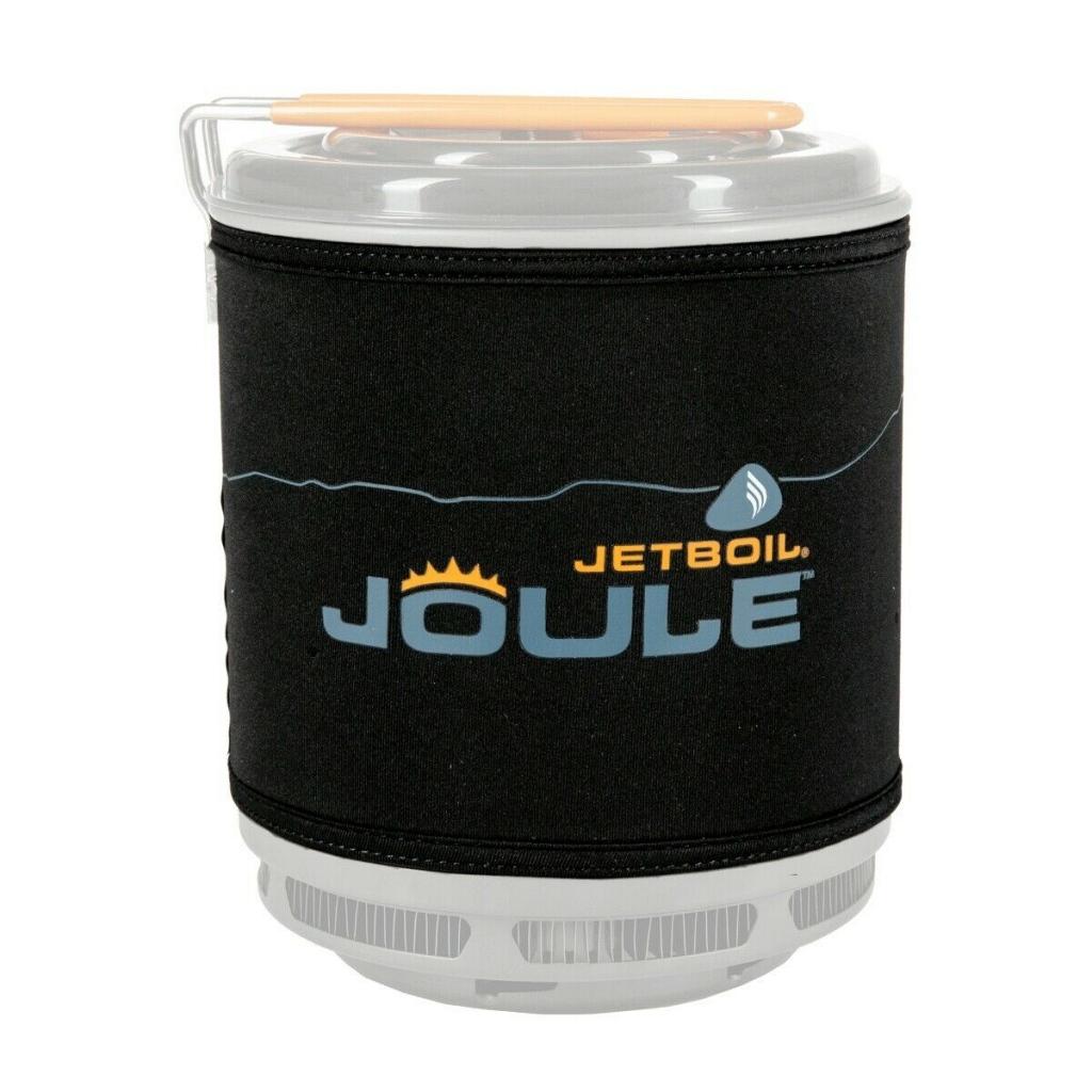 Jetboil JOULE Cozy