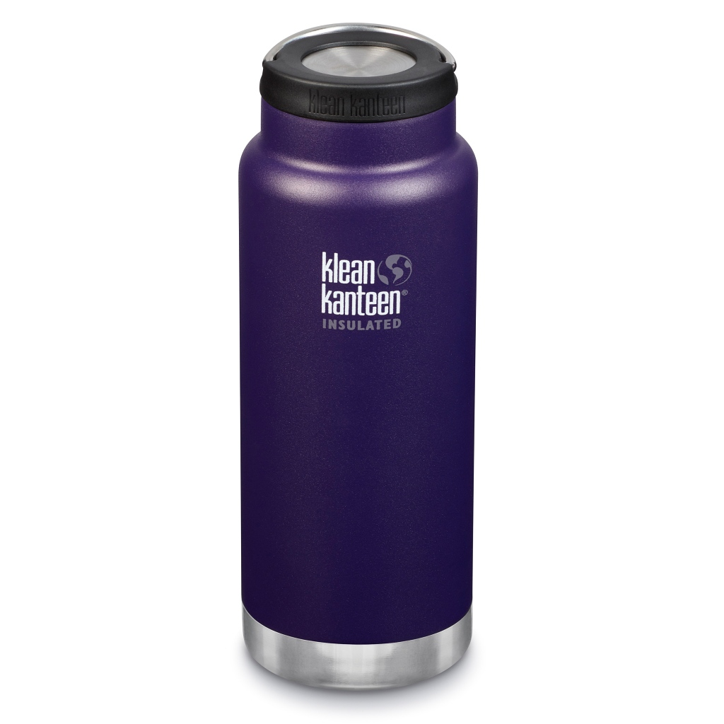 Klean Kanteen TKWide Vacuum Insulated 946ml (32oz)