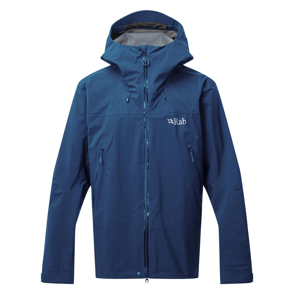 Rab Kangri GTX Jacket Mens