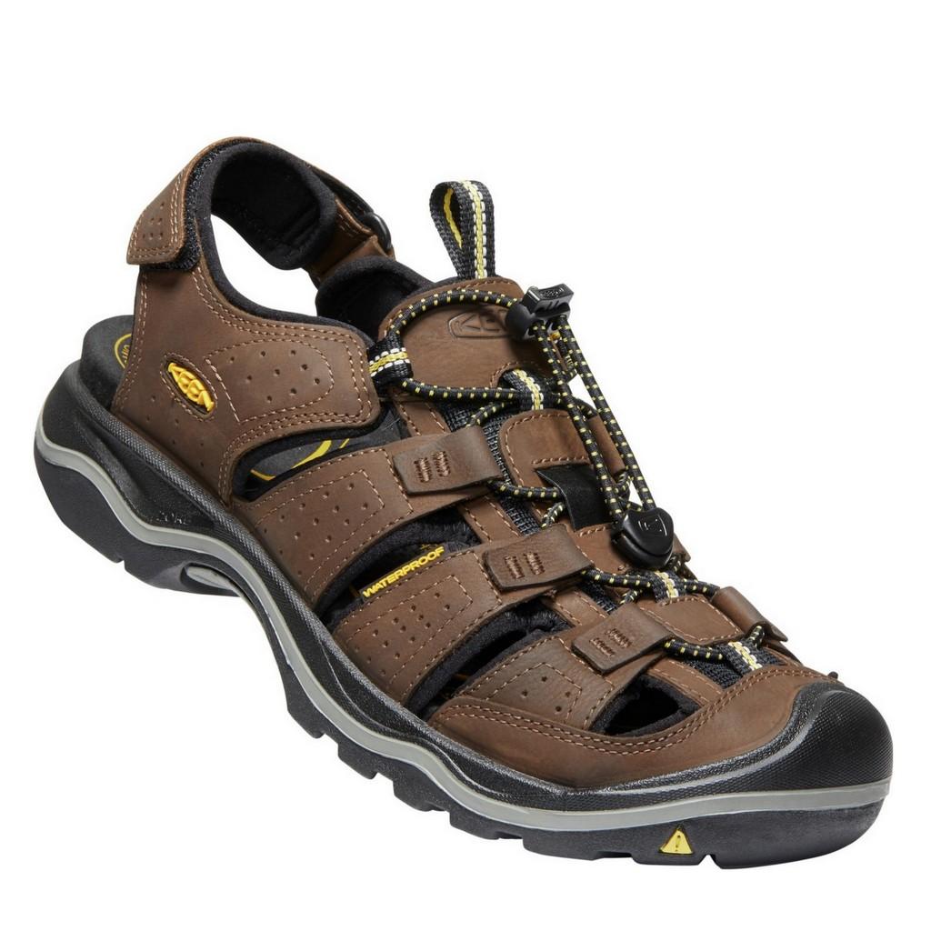 Keen Rialto II Sandals