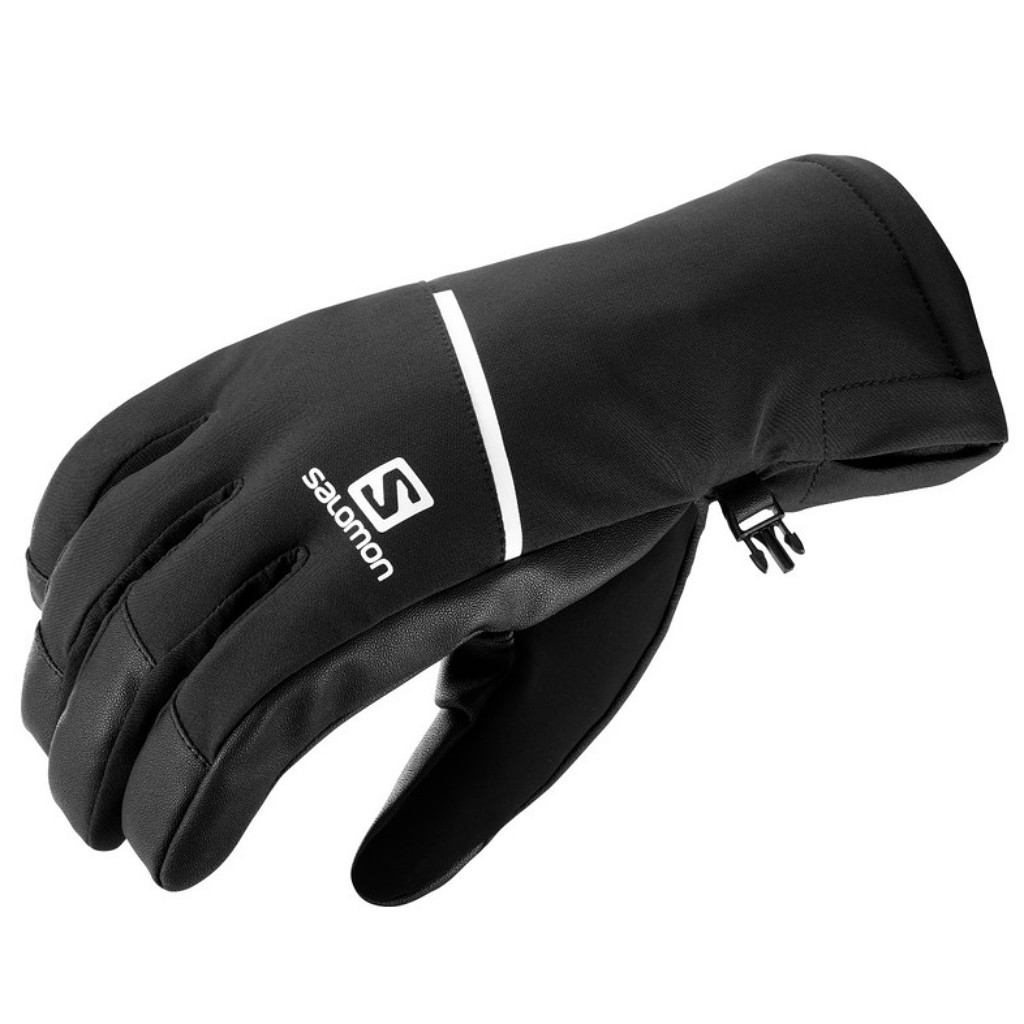 Salomon Propeller One Gloves Mens