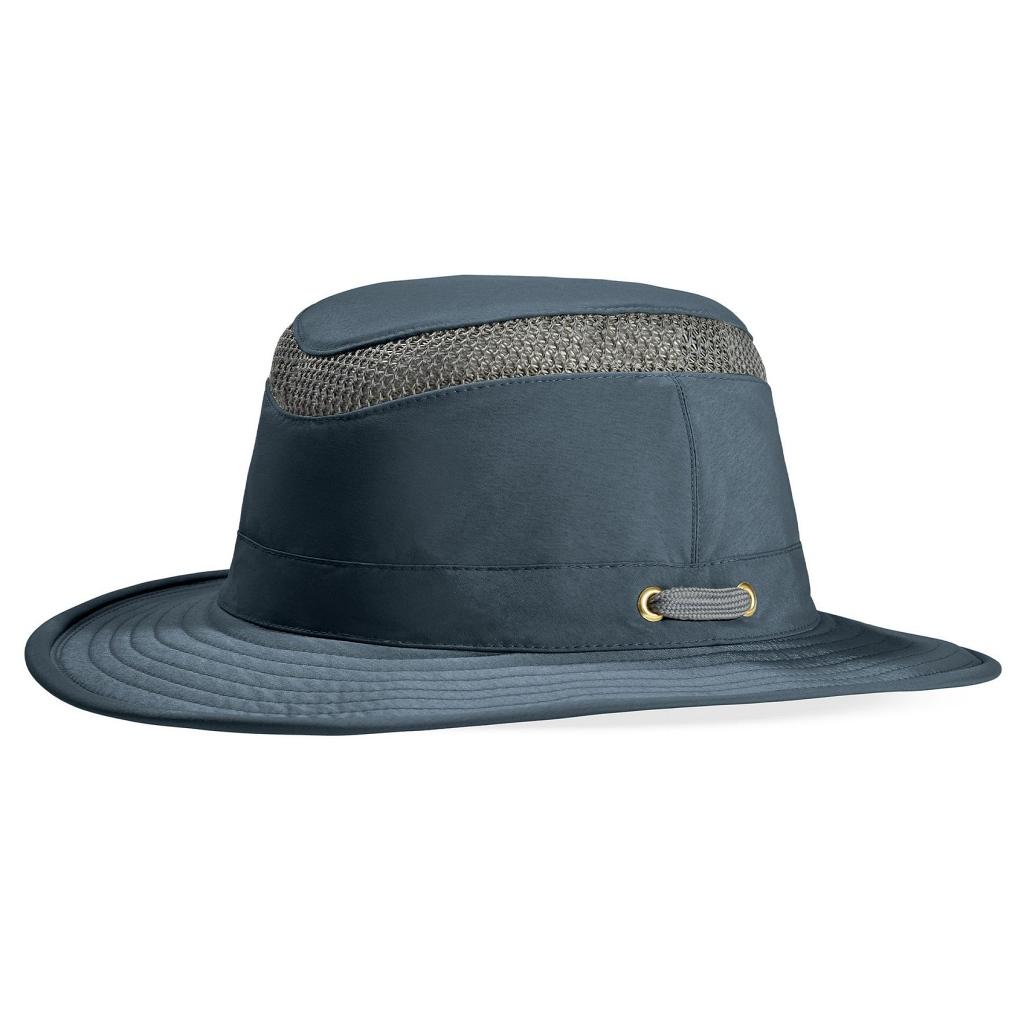 Tilley LTM5 Airflo Hat - Midnight Navy