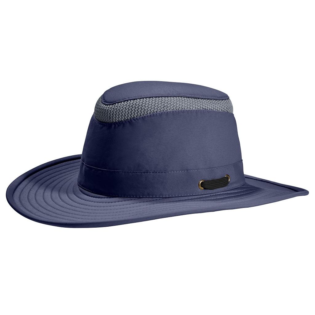 Tilley LTM6 Airflo Hat - Navy