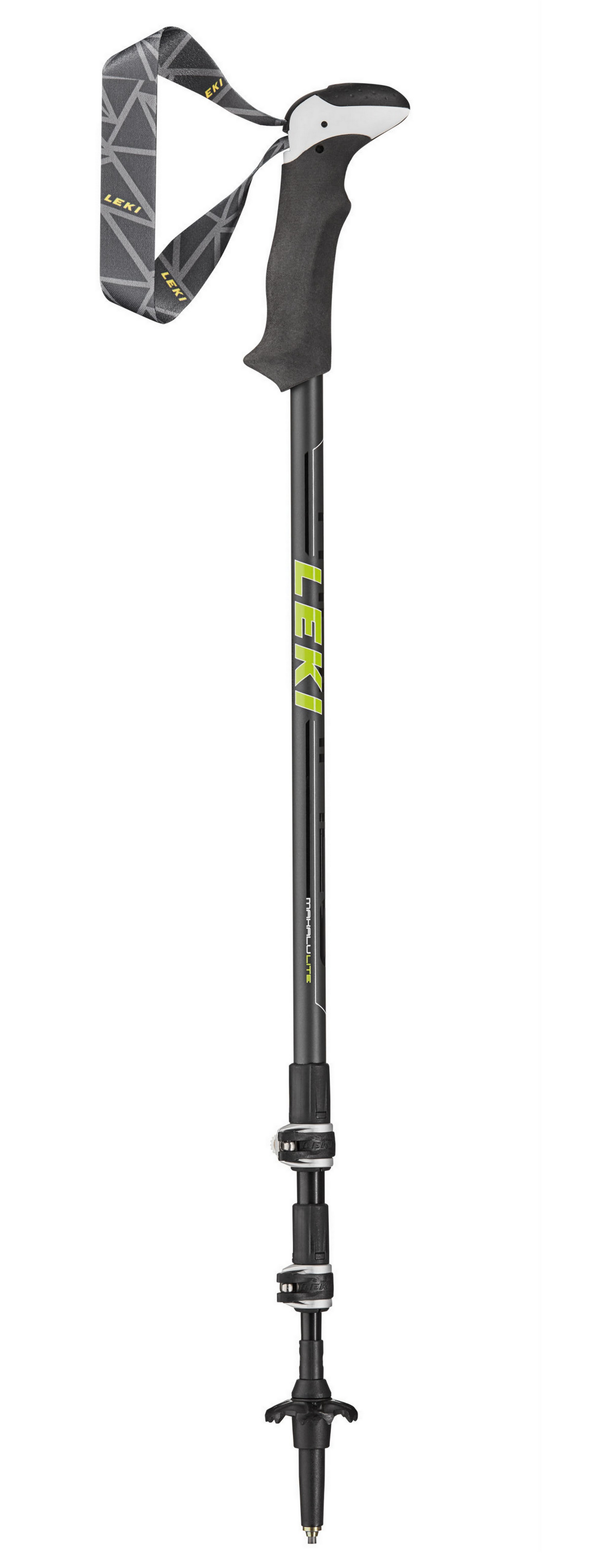 Leki Makalu Lite Pair of Poles