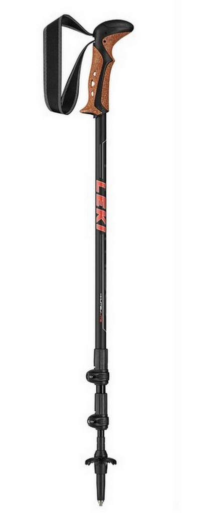 Leki Khumbu Lite Pair of Poles