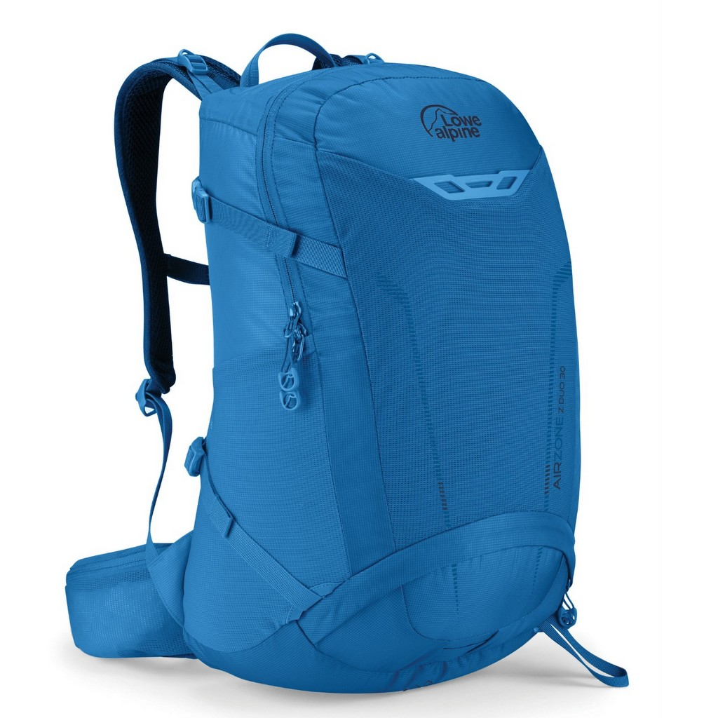 Lowe Alpine AirZone Zip Duo 30