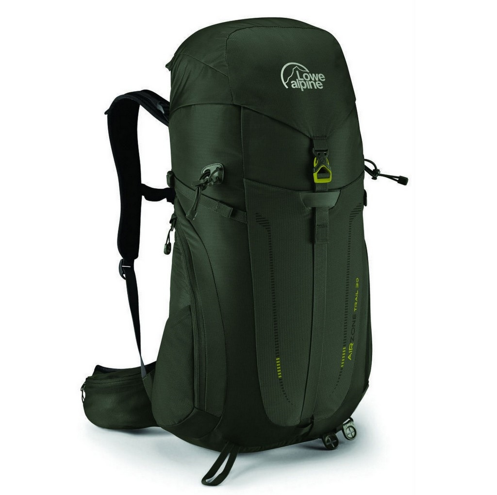 Lowe Alpine AirZone Trail 30