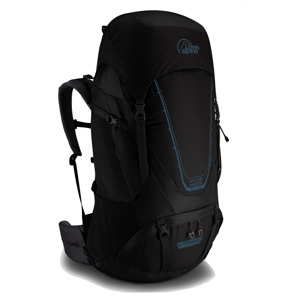 Lowe Alpine Atlas ND 65L