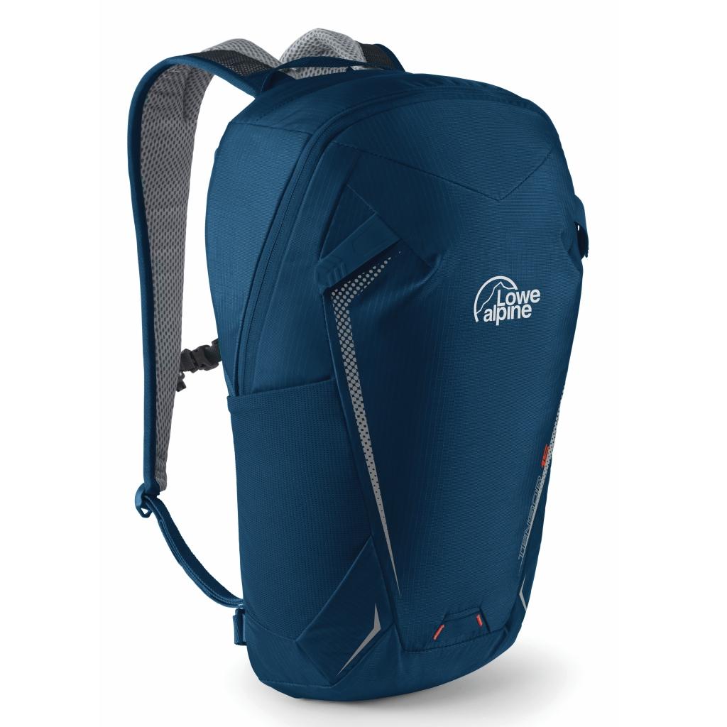 Lowe Alpine Tensor 15 - Azure Blue