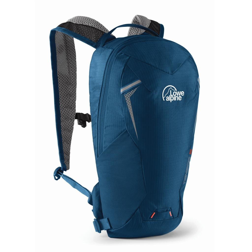 Lowe Alpine Tensor 05 - Azure Blue
