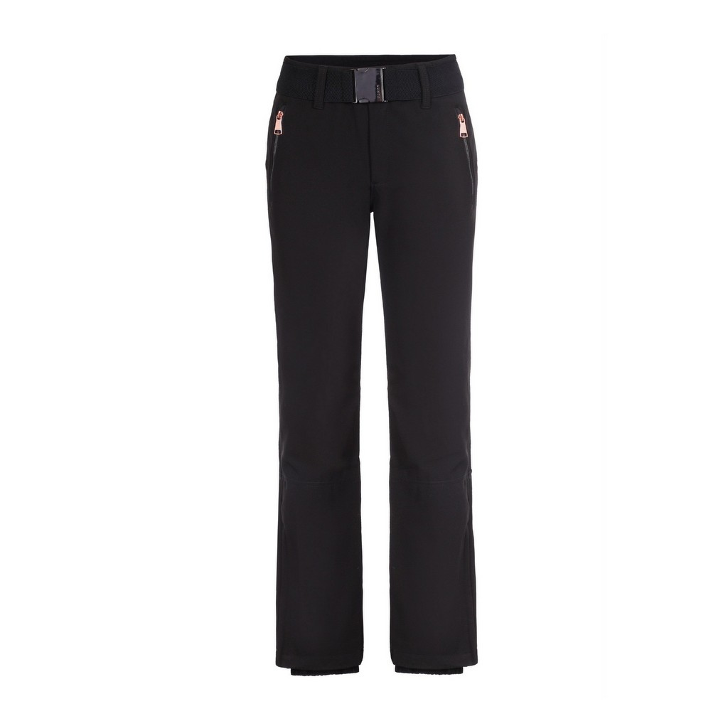 Luhta Salle Stretch Ski Pants Womens 18/19