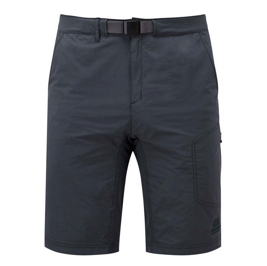 Mountain Equipment Approach Shorts Mens