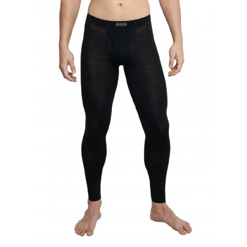 Thermowave Merino One50 Long Pants Mens