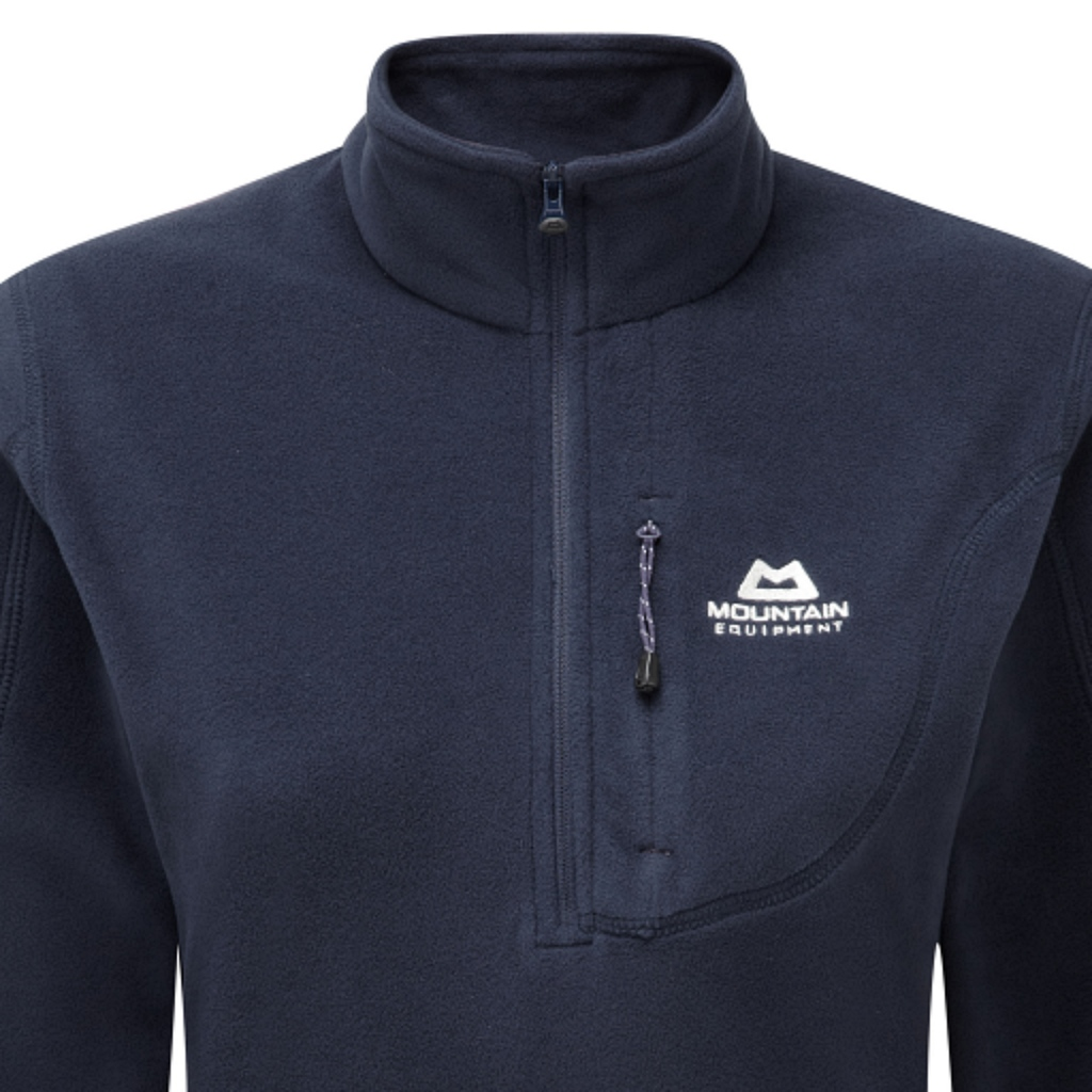 BAC Outdoors
