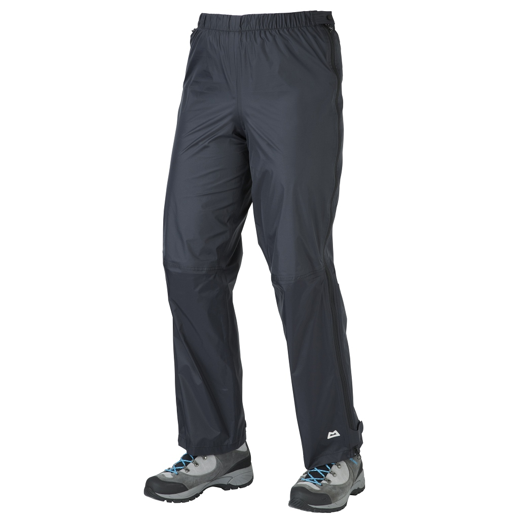 Mountain Equipment Rainfall Pant Overtrousers Womens