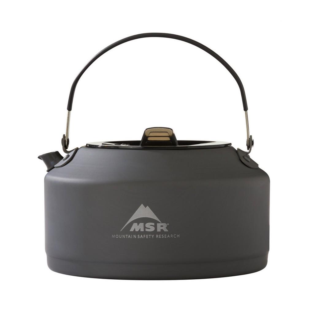 MSR Pika 1.0L Teapot