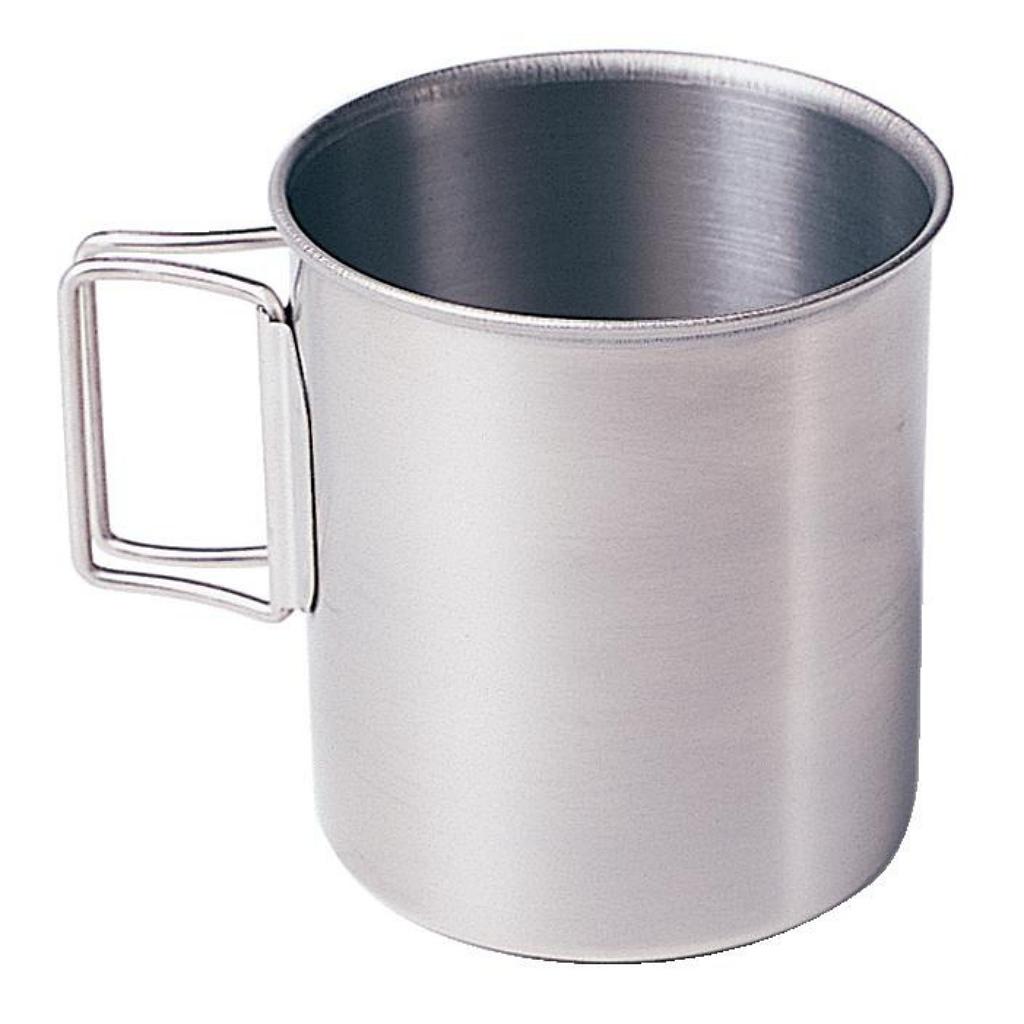 MSR Titan Cup 400ml - 54g