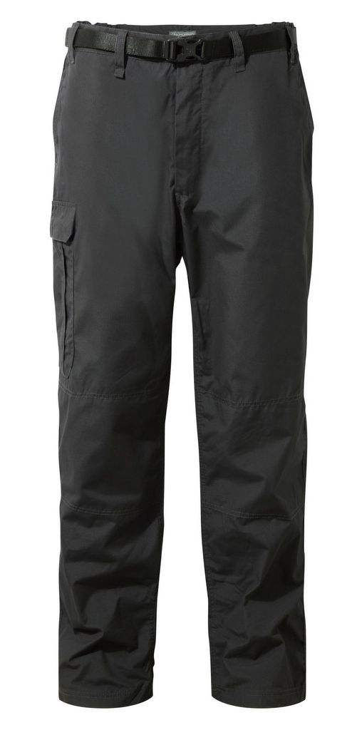Craghoppers Kiwi Pants Mens - Short & Regular Leg Length