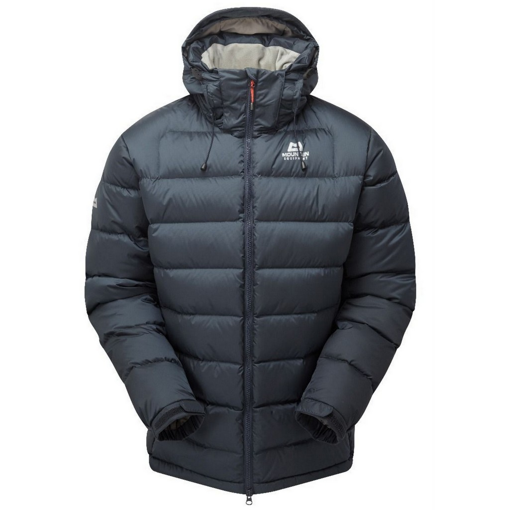 Mountain Equipment Lightline Down Jacket Mens