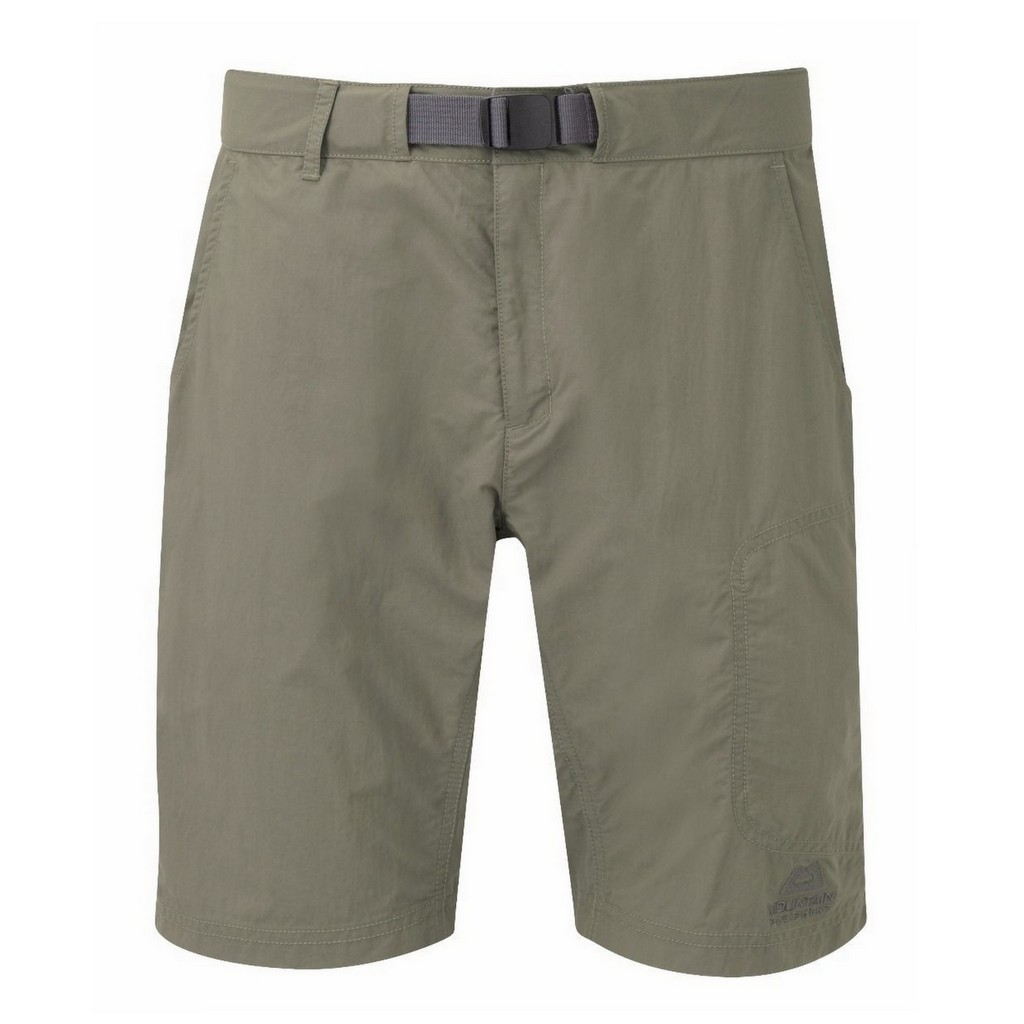 Mountain Equipment Approach Short Mens