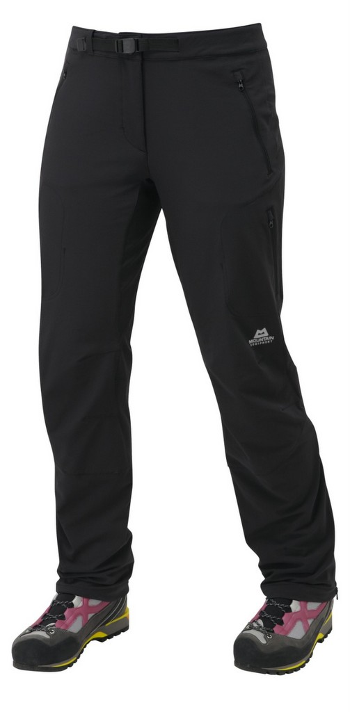 Mountain Equipment Chamois Pants Womens - Short, Regular, Long Leg Length