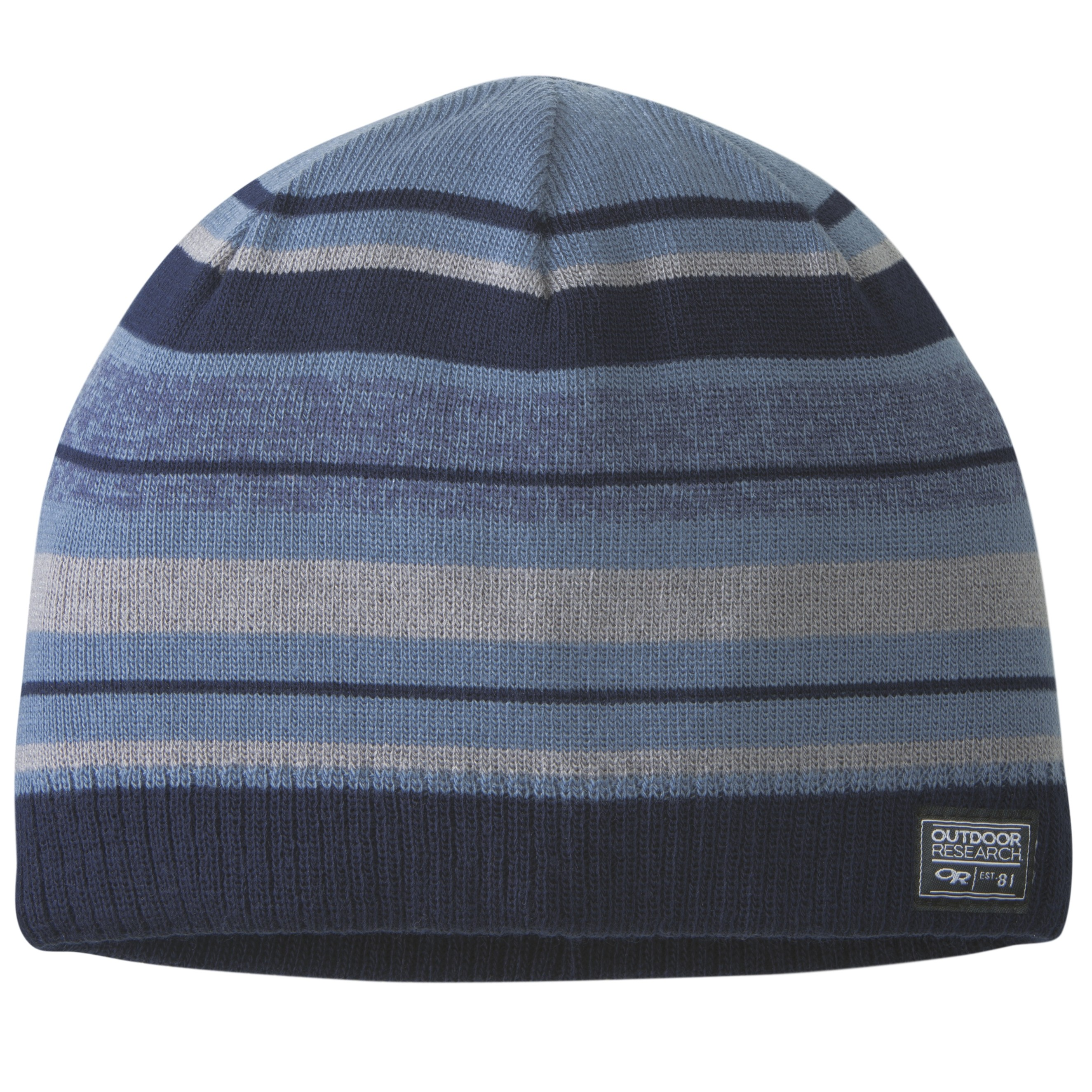Outdoor Research Baseline Insulated Beanie - Night