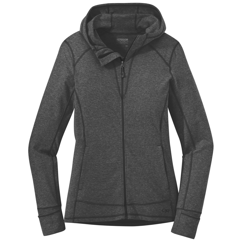 Outdoor Research Melody Hoody Womens
