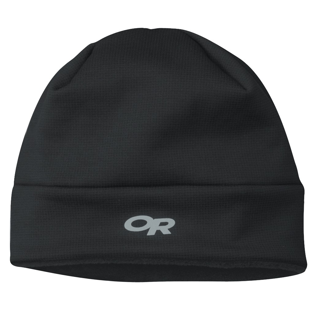 Outdoor Research Wind Pro Hat - Black