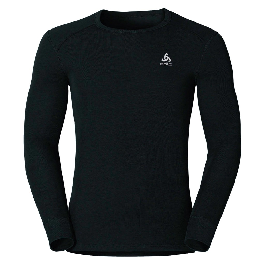 Odlo Active Warm Originals LS Top Mens
